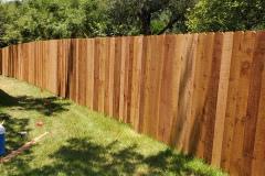 Fencing_05